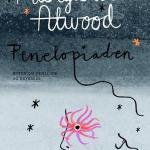Penelopiaden av Margaret Atwood