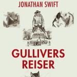 Gullivers reiser av Jonathan Swift