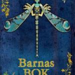 Kort om Barnas bok av A.S. Byatt