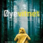 Øyevitnet og Skyggespillet av Anna Bågstam