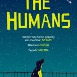 The Humans av Matt Haig