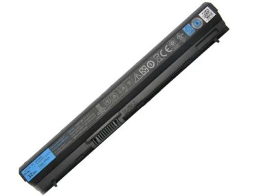 DELL 7FF1K 3 CELL Battery
