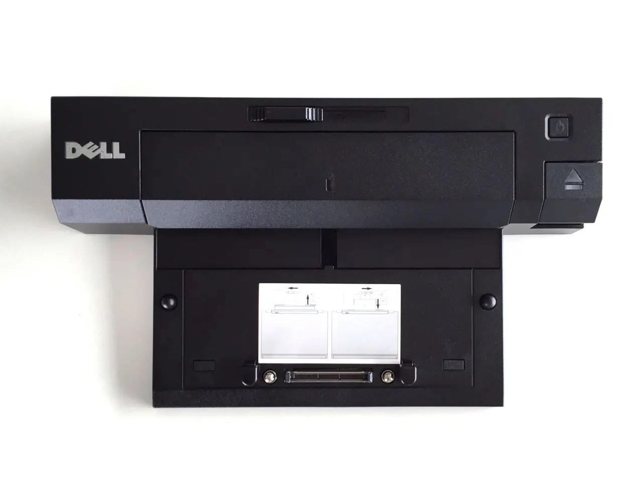 Dell Docking Station Latitude E Series