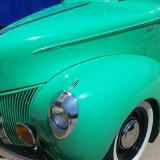 <h5>40 Ford </h5>