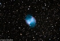 M27_11x360s_800ISO_13-10-2017_siril