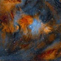 astrofoto