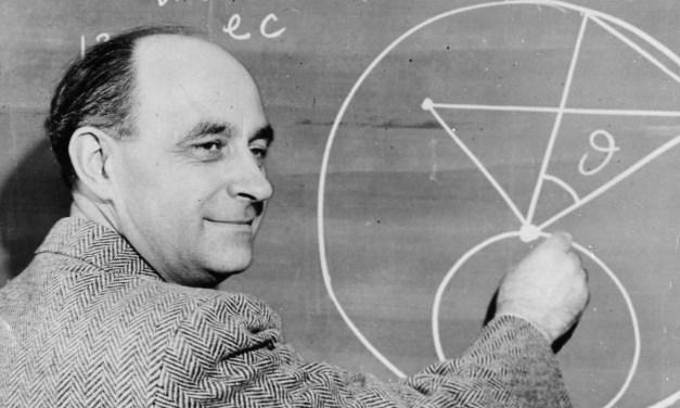 ¿Por qué no hemos encontrado vida inteligente? (La paradoja de Fermi y el Gran Filtro)