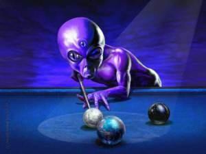intelligent-extraterrestrial-life1