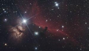 304284-stars
