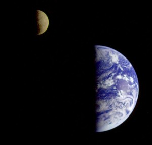 Earth-Moon_System