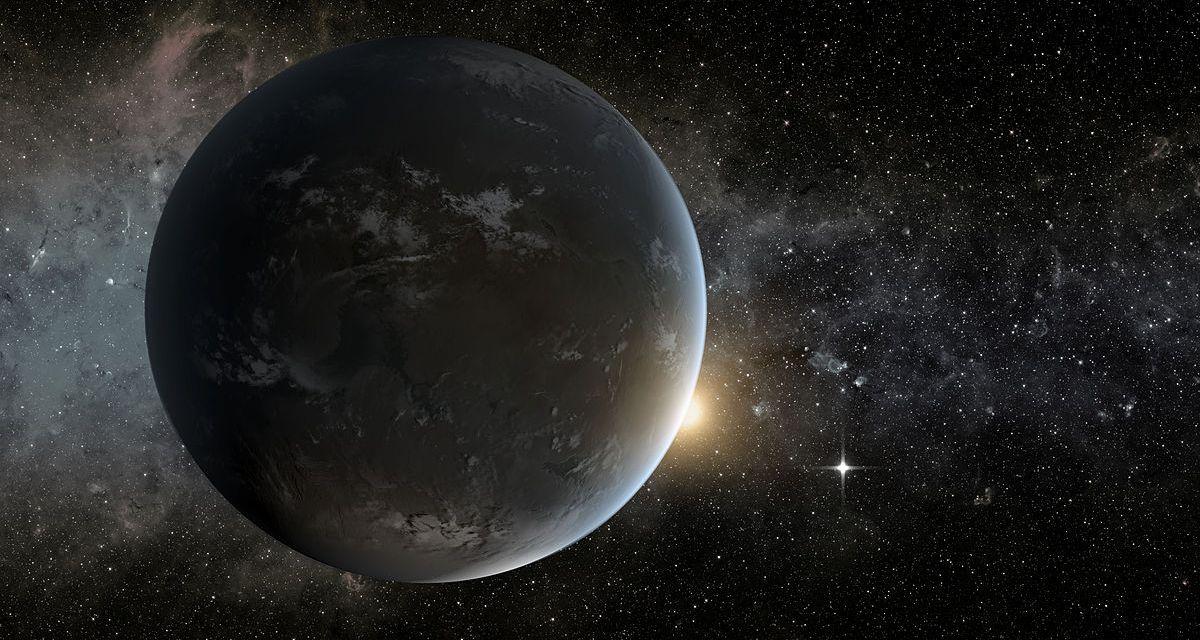 Aprendiendo más sobre los planetas exteriores de otros sistemas