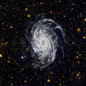 NGC6744