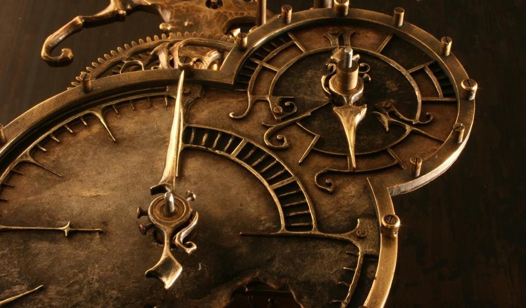 La teoría de la relatividad y los viajes en el tiempo (sin dolores de cabeza)