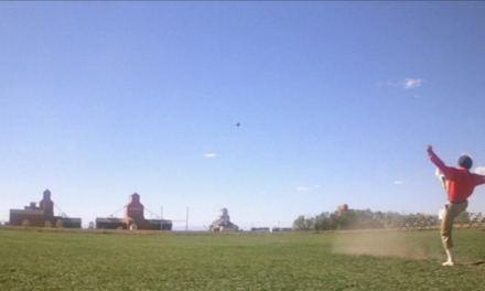 ¿Cuántos Higuaines harían falta para poner un balón en órbita?