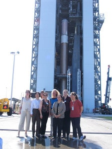nh-women-launch_0