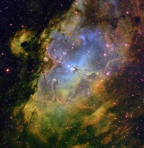 Eagle_Nebula_(M16)_by_NOAO