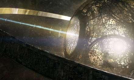 Los radiotelescopios ya apuntan a la estrella KIC 8462852