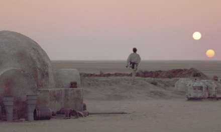 Star Wars y sus aciertos (y fallos) en la ciencia