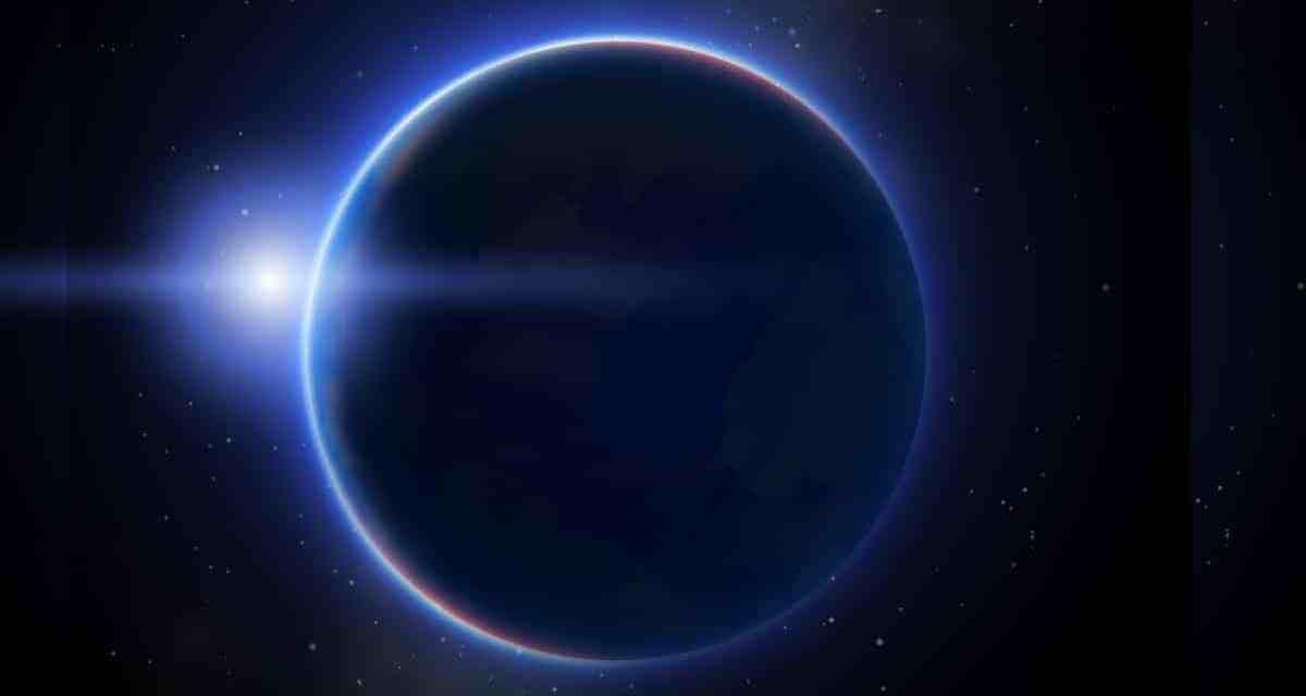 ¿Por qué está tan lejos el Planeta Nueve? (si es que existe)