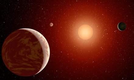Revisitando el sistema TRAPPIST-1