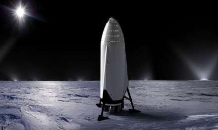 La NASA no va a anunciar la existencia de extraterrestres