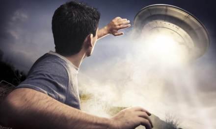 Explicaciones científicas para las abducciones alienígenas