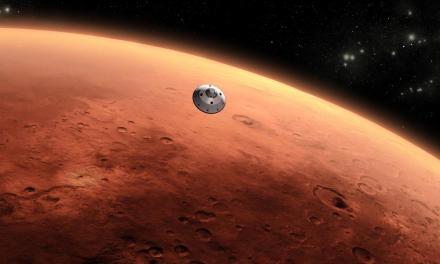 Elon Musk y su visión para colonizar el Sistema Solar