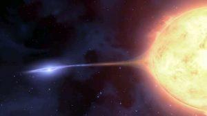 Supernovas Ia