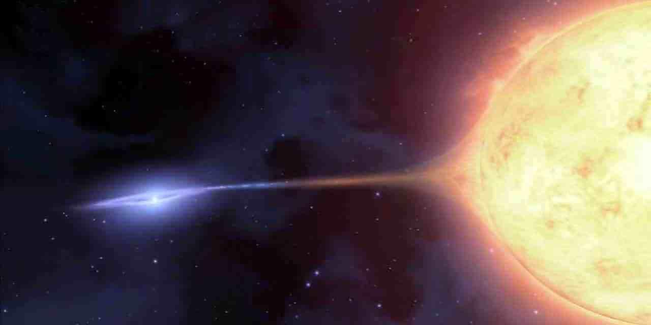 Las supernovas Ia podrían no ser fiables, pero, ¿qué significa?