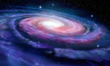 Hijos del Cosmos: el futuro del ser humano