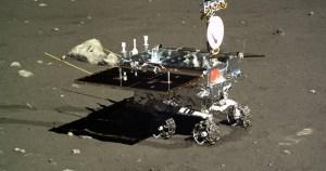 Chang'e 4 llevará insectos y plantas a la Luna