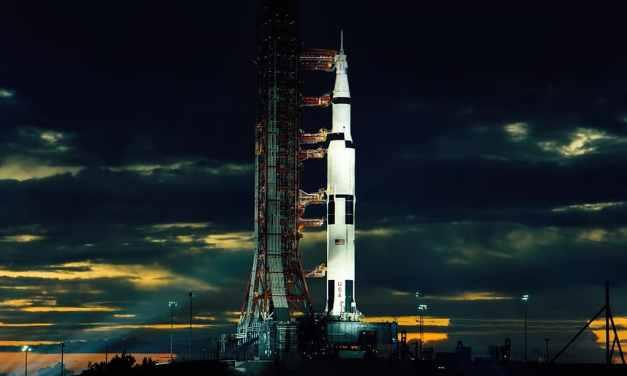 Artemisa: El plan de la NASA para volver a la Luna