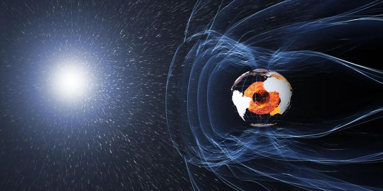 El misterio del EMDrive de la NASA podría estar resuelto