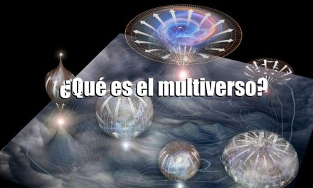 El multiverso: ¿existen otros universos? (Vídeo)