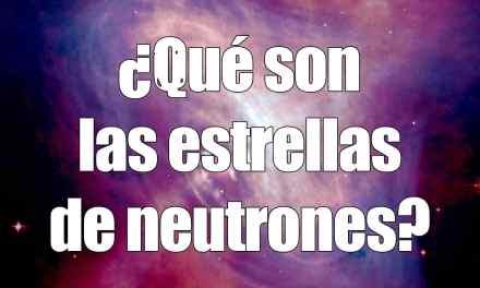 Astrobitácora 1×14: La figura de Carl Sagan