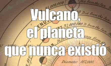 Astrobitácora 1×15: La llave maestra del universo