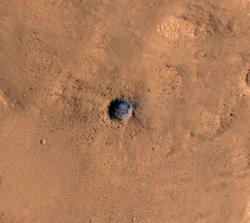 De krater H20 z </p data-recalc-dims=