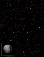 1300 zwarte gaten in Bo </p data-recalc-dims=