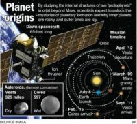 asteroidmiss.jpg