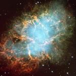 Militair zag pulsars eerder dan wetenschappers