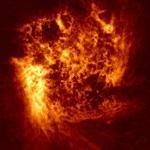 Is donkere energie echt constant?