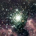 Clustering van sterren nader onderzocht