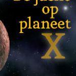 Planeet X