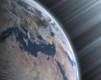 Raadsel van kosmische straling is opgelost.