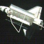 Over Discovery en Chang'e-1
