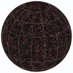 3D-simulaties van het heelal