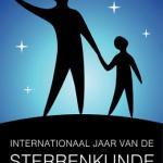2009 internationaal jaar van de sterrenkunde