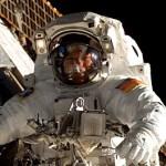 Gezocht: Europese astronauten m/v
