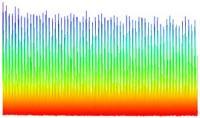 Een voorbeeld van zo </p data-recalc-dims=