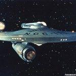 Componist Star Trek theme overleden